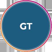 Grazia Tomassetti – Content Manager